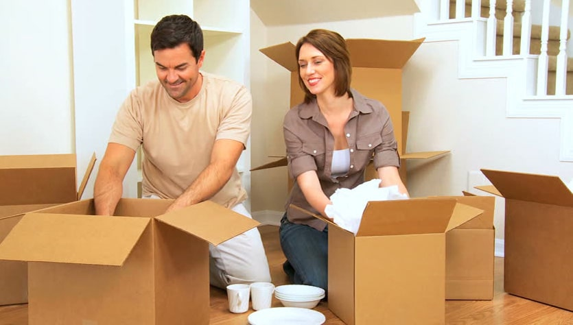 packers and movers service by best raj international cargo packers and movers