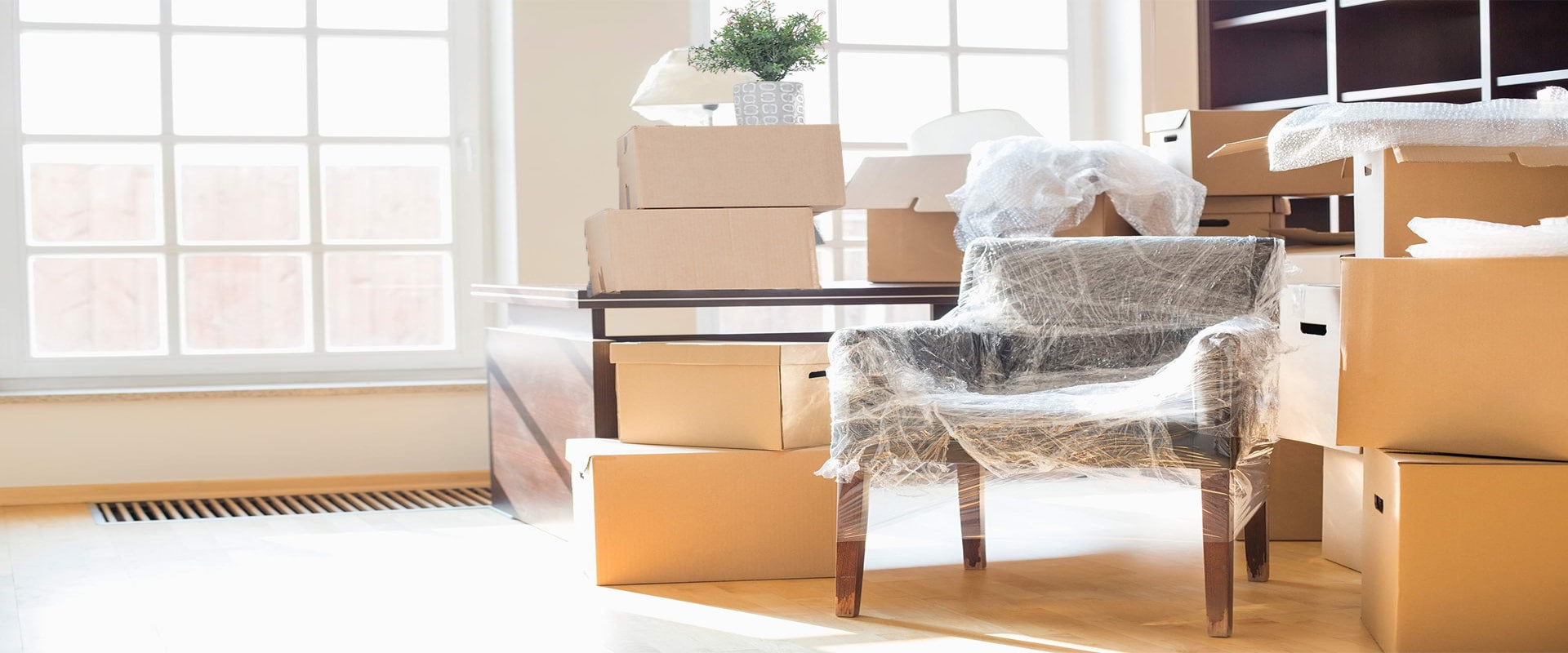 moving service in India by raj international cargo packers and movers