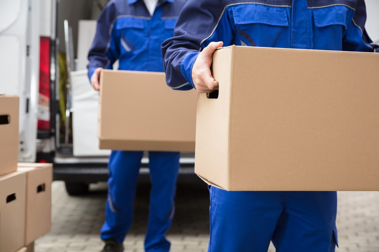 office shifting service near you by raj international cargo packers and movers